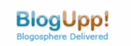 BlogUpp-бесплатное продвижение блогов